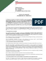 (EDITAL DE PREGÃO PRESENCIAL 008-2012 - ALTERADO - GENERO ALIMENTÍCIO, COZINHA E HIGIENE.doc).pdf