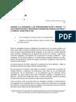 Comunicado de Prensa Pronunciamiento Elecciones 4sep12