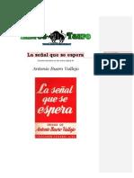 Antonio Buero Vallejo - La Señal Que Se Espera