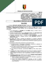 05106_10_Decisao_mquerino_APL-TC.pdf