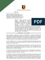 03997_11_Decisao_cbarbosa_APL-TC.pdf