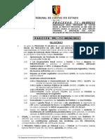 04055_11_Decisao_ndiniz_PPL-TC.pdf