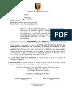 03762_11_Decisao_moliveira_APL-TC.pdf