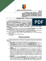 Proc_11780_11_1178011caldas_brandao__vcd_.doc.pdf