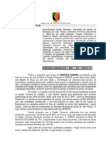05200_12_Decisao_alima_DS1-TC.pdf