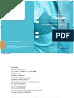 Guia Medica Equipos Chagas