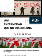 4609615-SIDA
