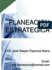 planeacion estrategica 1