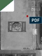 Το σήμα του ΟΛΥΜΠΙΑΚΟΥ. κλεμένο από εκδόσεις ΠΑΝΤΟΓΝΩΣΤΗ