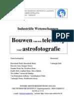 20110227 Telescoop VTI Torhout-3