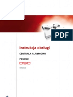 DSC_PC5010_v2_0_obs