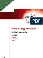 DSC_PC5020_v3_2_ark