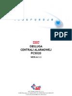 DSC_PC5020_v3_2_obs