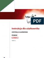 DSC_PC6010_v2_1_uzyt