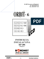 Orbit6_Instalator