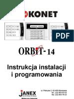 Orbit14_Instalator