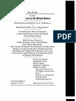 12-144 #10_Public Advocate of the US et al