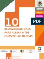 Guia 10 Recomendaciones-okm_8!10!09(2)