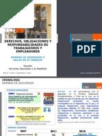 Presentación Derechos y Obligaciones Normas Seguridad_V 2