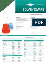So 20120807 Aromaticos
