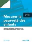 Unicefreportcard10 Fr