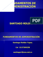1fundamentos de Administracion 1228322534119800 8