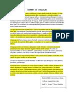 pf.suarez.a_sistesis de lenguaje