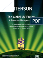 Inter Sun Guide - OMS