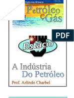Apostila Industria Do Petroleo