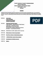 Sept 4 2012.pdf