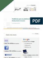 Palestra Macro Plan 2011316161528