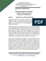 Ensayo-manuel Quintin Lame_etnobiologia