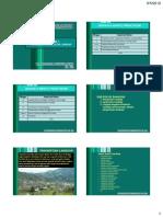 01 Slide Praktikum Mg1 2012 b