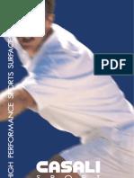 Catalogo Ott 2011