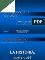 elsentidodelahistoria-100930114946-phpapp01