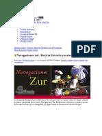 NAVEGACIONES ZUR.doc