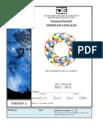 Mat 131 1419  EXA II MODELOS LINEALES 2013.pdf
