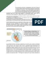 Biogeografia y Biomas
