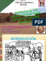 104471926 Pedagogia Andina (1)