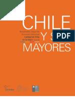 Chile y Sus Mayores
