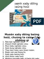 Thuc Hanh Xay Dung Cau Hoi