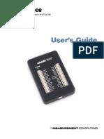 minilab-1008-usermanual