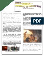 Articulo_de_Divulgaciòn