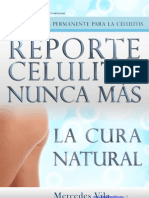 Celulitis Rep Gratis Zip