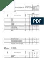 Inventarios Comision de Finanzas
