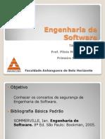 cópia_de_apresentacao_conteudo_engenharia_software_07042011