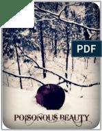 Poisonous Beauty