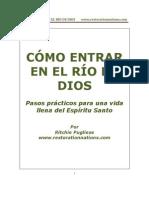 Curso Rio de Dios Texto
