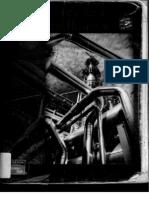 Mecanica de Fluidos - Sexta Edicion - Robert l Mott