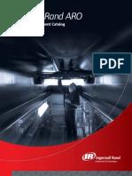 Lubrication Equipment Catalog